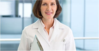 Learn about Mary Kay's Clinical and Consumer Evaluation department.