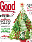 Good Housekeeping Dec 2013